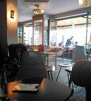 Cafe Bar Katz