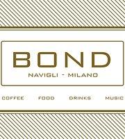 Bond Milano
