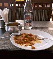 Inn Tawang Restaurant