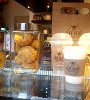 Cafe Danes