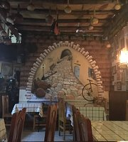 Taverna Xristakis