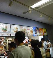 Lotteria Saitama Super Arena