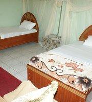 THE PEBBLE HOTEL - Prices & Reviews (Nairobi, Kenya