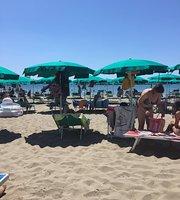 Mediterraneo Santa Marinella