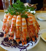 Pho Bien Seafood