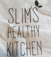 Slims Healthy Kitchen