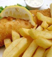 Marlin Seafood