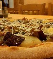 Pizzeria Al Torrente