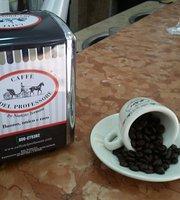 Caffetteria Oplonti