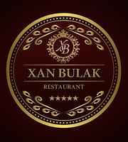 Khan Bulak