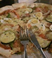 Denaro Pizza & Pasta