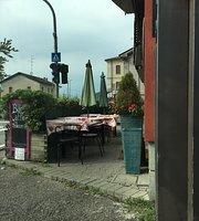 Sagittario Ristorante Pizzeria