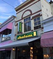 Shalom Grillroom
