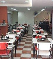 Restaurante Dom Mineiro