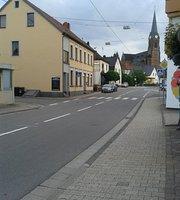 Wachdersch