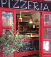 Fedele Pizzeria