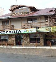 La Roza Pizzaria