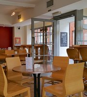 Wye Coffee Shop & Kitchen