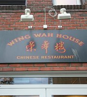 Wing Wah House