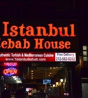 De 10 beste res... Istanbul Kebab House Nyc