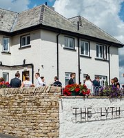 Lyth Valley Country Inn Restaurant