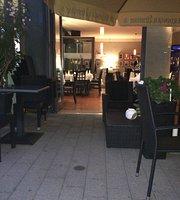 Dimi`s Cafe und Restaurant