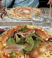Pizzeria DI Venezia