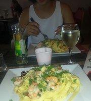 ristorante olivera