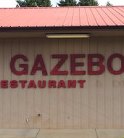 The Gazebo Restaurant
