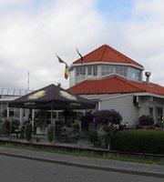 Restaurant Dennenbos