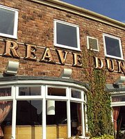 ‪The Greave Dunning‬
