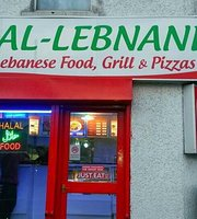 Al Lebnani Lebanese Food