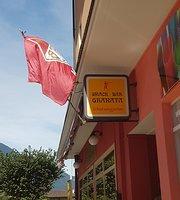 Bar Granata