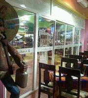 Tomh Burro Restaurante Mexicano & Mariscos