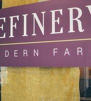 Refinery Modern Fare