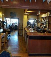 Dartmouth Yacht Club