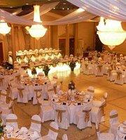 Narula's Banquet Hall