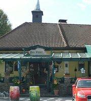 Gasthaus Thaler