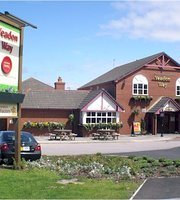 Brewers Fayre Yeadon Way