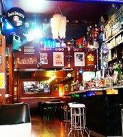 Sonoman Bar