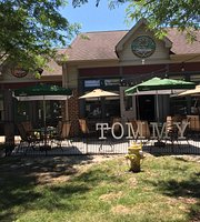 Tommy B'S Clubhouse