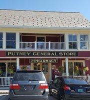 Putney General Store