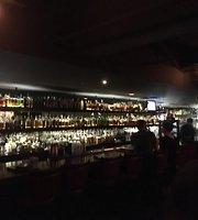 Bar 1919