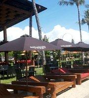 La Costa Beach Lounge