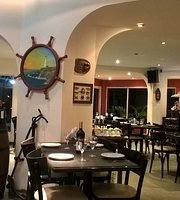 Los Colonos Restaurantes