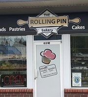The Rolling Pin Bakery