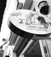 Caphe Bombay