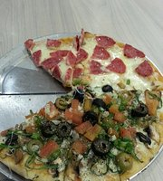 ‪Salvator's Pizza Rodadero‬