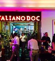 Italiano Doc