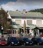 Konditorei Cafe Eberhard Wolfsberg